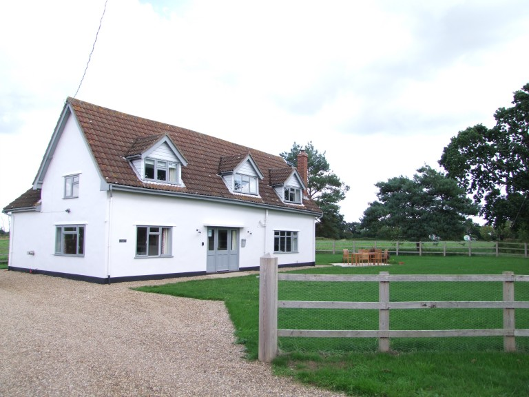 View Full Details for Westleton, Saxmundham, Suffolk