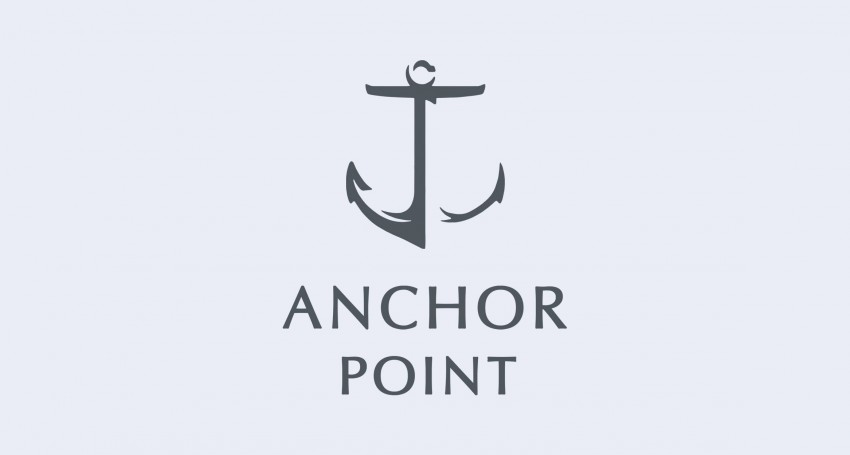 Images for 1 Anchor Point, Southwold