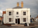 Images for Flat No 3, Anchor Point, Southwold