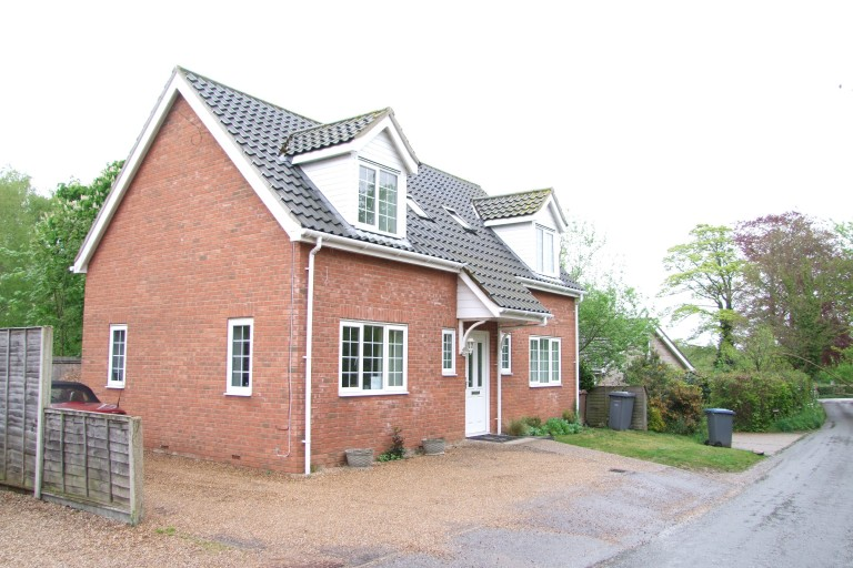 View Full Details for Middleton, Saxmundham, Suffolk